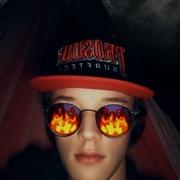 Soulja Boy ft  Famous Dex - Draco - SODMG