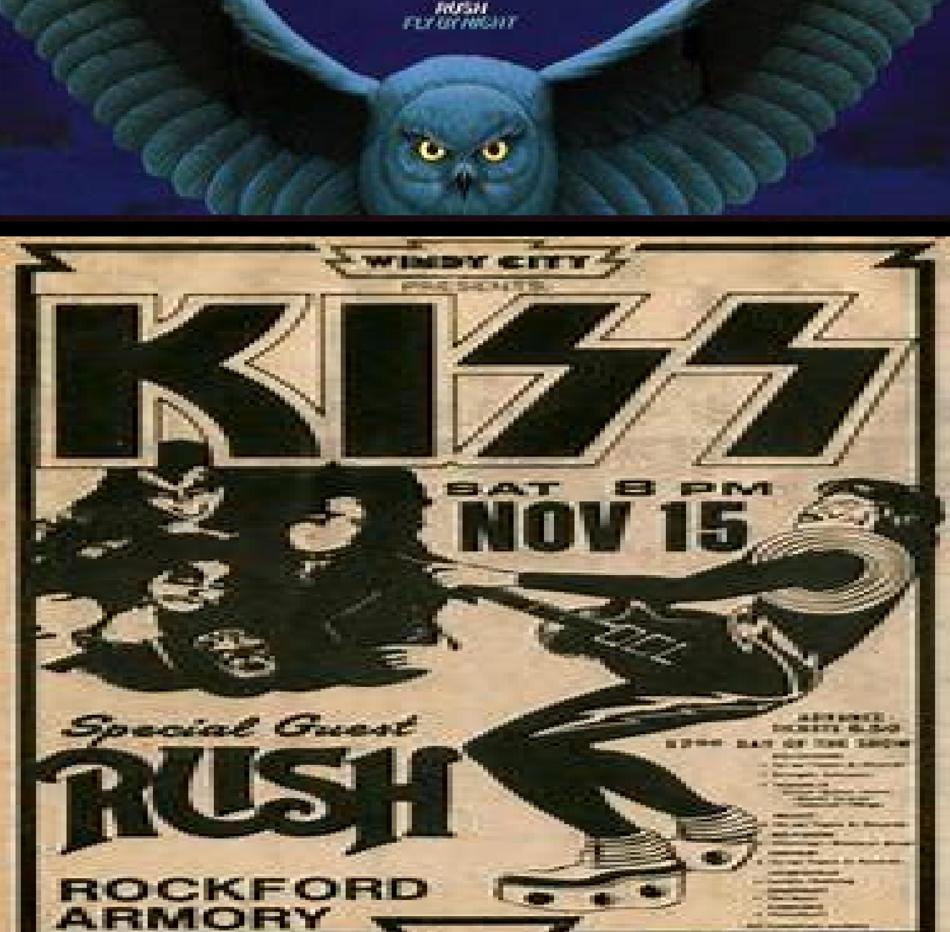 Billboard Year-End Hot 100 singles of 1975 - Wikipedia