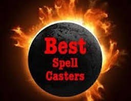 i urgently need a very effective love spell caster that can help me