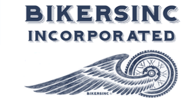 Bikersinc Incorporated