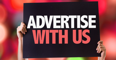 advertise-with-us-